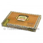 Arturo Fuente Queen B Cigars Box of 18 - Dominican Cigars