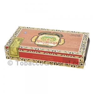 Arturo Fuente Rosado Sun Grown R58 Cigars Box of 25