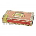 Arturo Fuente Rosado Sun Grown R58 Cigars Box of 25 - Dominican