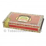 Arturo Fuente Rosado Sun Grown R56 Cigars Box of 25 - Dominican