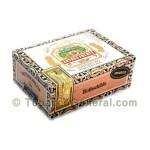 Arturo Fuente Rothchilds Maduro Cigars Box of 25 - Dominican Cigars