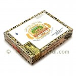 Arturo Fuente Seleccion Privada No. 1 Natural Cigars Box of 25