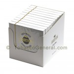 Ashton Cigarillos 10 Packs of 10