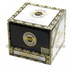 Ashton Esquire Cigars Maduro 10 Packs of 10 - Dominican Cigars