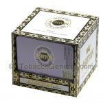 Ashton Esquire Cigars Natural 10 Packs of 10 - Dominican Cigars