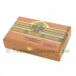 Ashton VSG Virgin Sun Grown Pegasus Cigars Box of 20 - Dominican