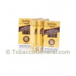 AyC Grenadiers Minis Cigars 5 Packs Of 5 - Cigars