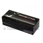 Beretta Filter Tubes King Size Full Flavor 1 Carton of 200