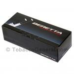Beretta Filter Tubes King Size Elite Light 1 Carton of 200
