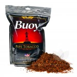 Buoy Silver Pipe Tobacco 16 oz. Pack - All Pipe Tobacco