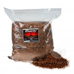 Buoy Silver Pipe Tobacco 5 Lb. Pack - All Pipe Tobacco
