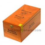Camacho Baccarat The Game King Cigars Box of 25