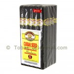 Camacho National Brand Imperial Maduro Cigars Pack of 25