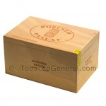 Camacho National Honduran Robusto Deluxe Cigars Pack of 50