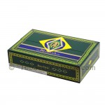 CAO Brazilia Box Press Cigars Box of 20
