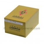 CAO Cameroon Robusto Cigars Box of 20