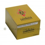 CAO Cameroon Toro Cigars Box of 20