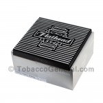 CAO Flathead V554 Camshaft Cigars Box of 24