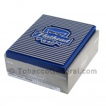 CAO Flathead V642 Piston Cigars Box of 24