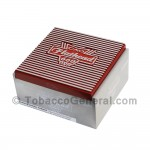 CAO Flathead V660 Carb Cigars Box of 24