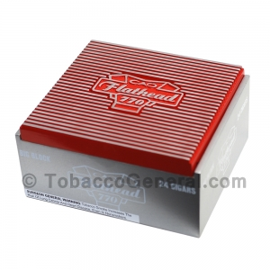 CAO Flathead V770 Big Block Cigars Box of 24