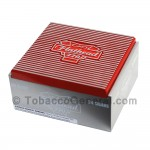 CAO Flathead V770 Big Block Cigars Box of 24 - Nicaraguan Cigars