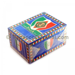 CAO Italia Gondola Cigars Box of 20