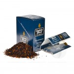 Captain Black Royal Pipe Tobacco 6 Pouches of 1.5 oz