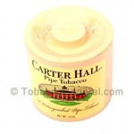 Carter Hall Pipe Tobacco 14 oz. Can - All Pipe Tobacco