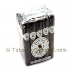 Casa de Garcia Churchill Maduro Cigars Pack of 20