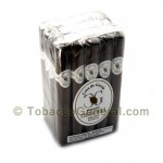 Casa de Garcia Churchill Sumatra Cigars Pack of 20