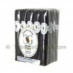 Casa de Garcia Toro Maduro Cigars Pack of 20 - Dominican Cigars