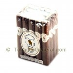 Casa de Garcia Toro Sumatra Cigars Pack of 20 - Dominican Cigars