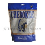 Cherokee Mellow Pipe Tobacco 16 oz. Pack