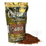 Cheyenne Gold Pipe Tobacco 16 oz. Pack - All Pipe Tobacco