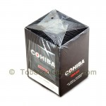 Cohiba Black Pequenos Cigars 5 Packs of 6 - Dominican Cigars