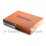 Cohiba Churchill Cigars Box of 25
