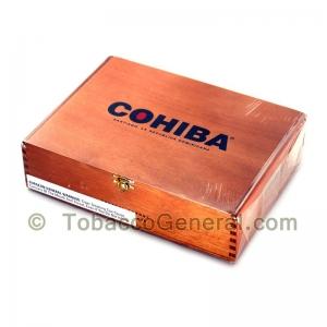 Cohiba Corona Cigars Box of 25