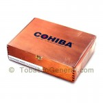 Cohiba Crystal Corona Cigars Box of 20