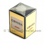 Cohiba Pequenos Cigars 5 Packs of 6 - Dominican Cigars