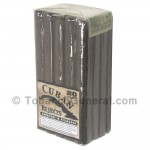 Cuban Rejects Churchill Natural Cigars Pack of 20