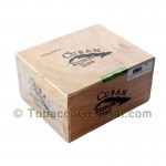 Cuban Rejects Toro Natural Cigars Box of 50