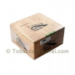 Cuban Rejects Torpedo Natural Cigars Box of 50 - Nicaraguan Cigars