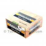 Cuban Rounds Churchill Natural Cigars Box of 40 - Nicaraguan Cigars