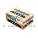Cuban Rounds Robusto Maduro Cigars Box of 40 - Nicaraguan Cigars