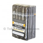 Cuban Rounds Toro Maduro Cigars Pack of 20