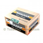 Cuban Rounds Torpedo Maduro Cigars Box of 40