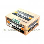 Cuban Rounds Torpedo Natural Cigars Box of 40 - Nicaraguan Cigars