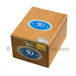 Cusano 59 Rare Cameroon Robusto Cigars Box of 18 - Dominican Cigars