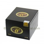 Cusano Aged 18 650 Tube Cigars Box of 18 - Dominican Cigars